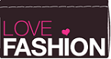 Love Fashion